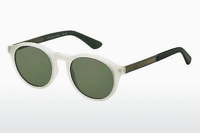 solbrille Tommy Hilfiger TH 1476/S 900/QT
