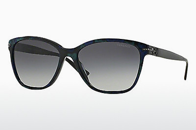 solbrille Versace VE4290B 51278G - Marble