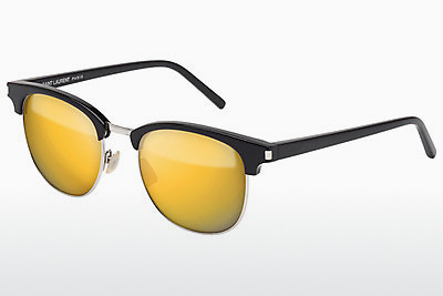 solbrille Yves Saint Laurent SL 108 SURF 001
