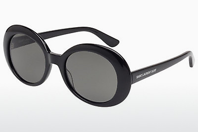 solbrille Yves Saint Laurent SL 98 CALIFORNIA 002