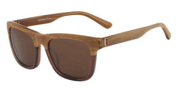 Calvin Klein CK7961S 225 NATURAL WOOD