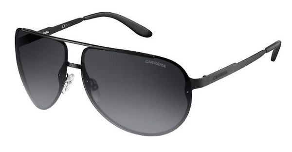 Carrera CARRERA 102/S 003/HD GREY SFMTT BLACK (GREY SF)