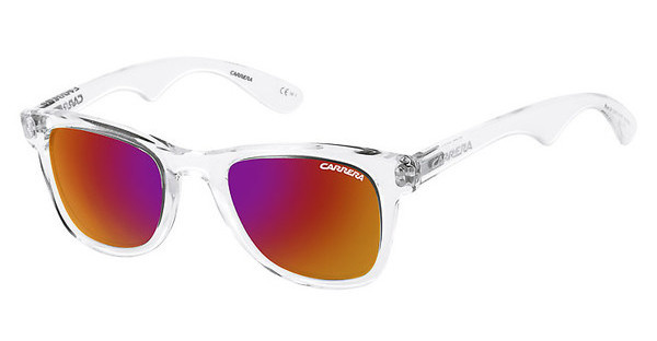 Carrera CARRERA 6000 CRA/VQ PINK MULTILAYERCRYSTAL (PINK MULTILAYER)