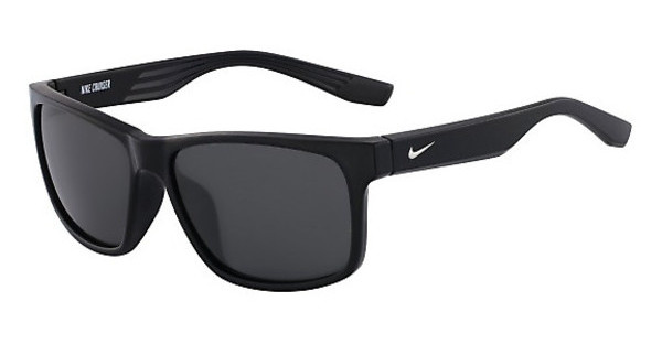 Nike NIKE CRUISER EV0834 001 BLACK W/GREY LENS