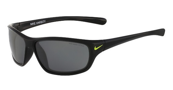 Nike NIKE VARSITY EV0821 071 BLACK/VOLT WITH GREY LENS