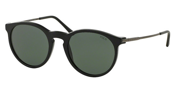 Polo PH4096 528471 GREENVINTAGE BLACK