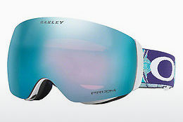 sportsbriller Oakley FLIGHT DECK XM (OO7064 706467)