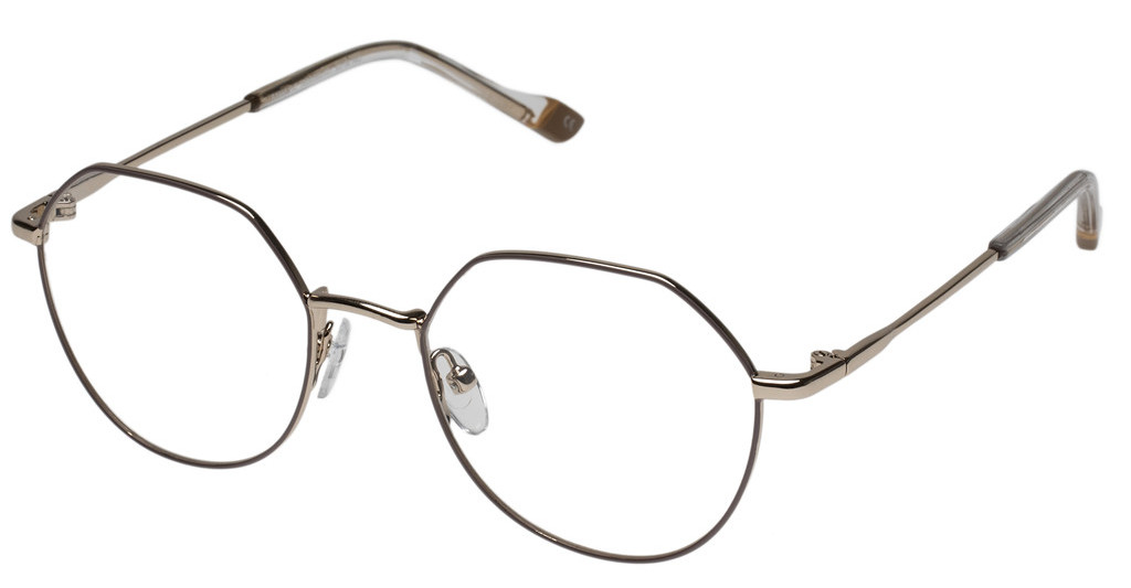 Le Specs   FANATIC LSO1926580 TAN