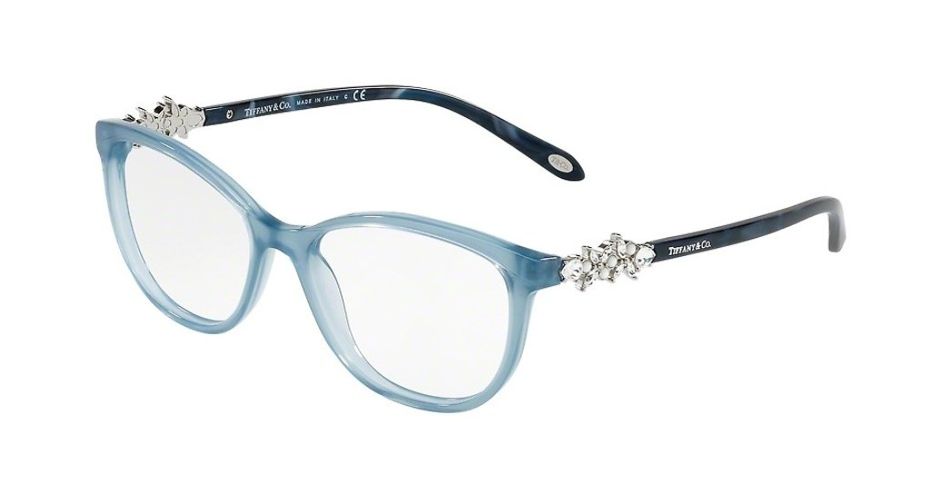 Tiffany   TF2144HB 8220 OPAL BLUE