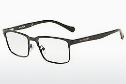brille Arnette COMPONENT (AN6097 528)