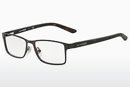 brille Arnette SET ON (AN6110 672)