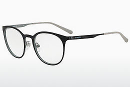 brille Arnette WHOOT! R (AN6113 687)