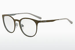 brille Arnette WHOOT! R (AN6113 688)