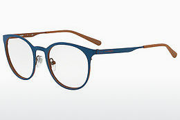 brille Arnette WHOOT! R (AN6113 689)