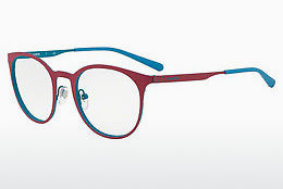 brille Arnette WHOOT! R (AN6113 690)