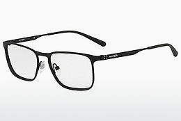 brille Arnette WOOT! S (AN6116 696) - Sort