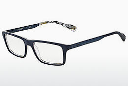 brille Arnette AUXILIARY (AN7051 1123)