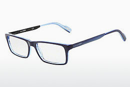 brille Arnette AUXILIARY (AN7051 1156)
