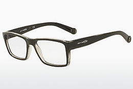 brille Arnette SYNTH (AN7106 2159)