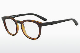 brille Arnette BOTTOM TURN (AN7120 2375)