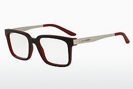 brille Arnette LOGOPHILE (AN7121 2429)