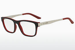 brille Arnette BOOKWORM (AN7122 2429)