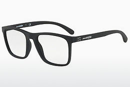 brille Arnette CUZ (AN7132 01) - Sort