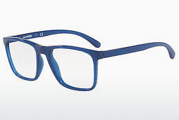brille Arnette CUZ (AN7132 2496)