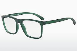 brille Arnette CUZ (AN7132 2497)