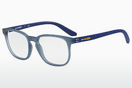 brille Arnette DIALED (AN7139 2508) - Blå