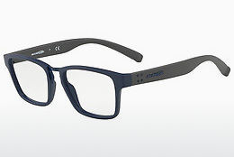 brille Arnette FREAK FLAG (AN7152 2527)