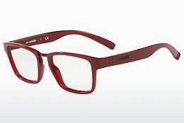 brille Arnette FREAK FLAG (AN7152 2543)