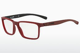 brille Arnette HYPED (AN7154 2543)