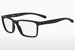 brille Arnette HYPED (AN7154 447)