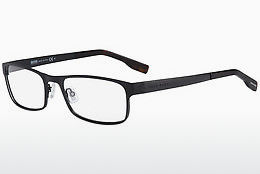brille Boss BOSS 0516 003 - Sort