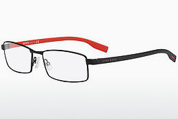 brille Boss BOSS 0609 FQA - Sort