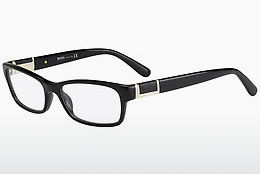 brille Boss BOSS 0632 807 - Sort