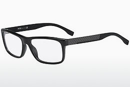 brille Boss BOSS 0643 HXE - Sort, Grå