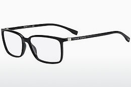 brille Boss BOSS 0679 D28 - Sort