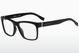 brille Boss BOSS 0728 DL5