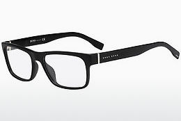 brille Boss BOSS 0729 DL5