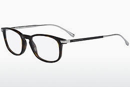 brille Boss BOSS 0786 0PC