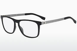 brille Boss BOSS 0840 SF9 - Sort, Sølv