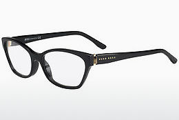 brille Boss BOSS 0847 807 - Sort