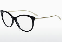 brille Boss BOSS 0894 RHP
