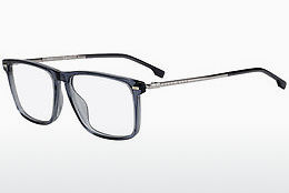 brille Boss BOSS 0931 KB7 - Grå