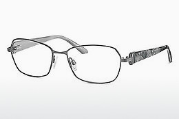 brille Brendel BL 902163 10 - Sort