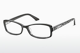 brille Brendel BL 903015 10 - Sort