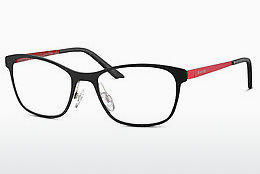 brille Brendel BL 903049 10 - Sort