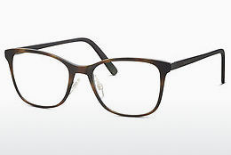 brille Brendel BL 903061 10 - Sort